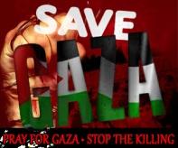 save-gaza-2.jpg
